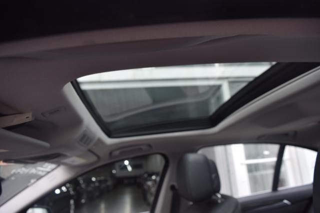2013 BMW 535i xDrive 4dr Sdn 535i xDrive AWD Richmond Hill, New York 5