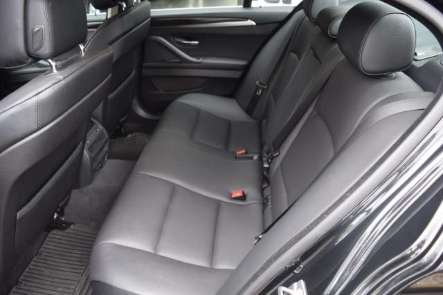 2013 BMW 535i xDrive 4dr Sdn 535i xDrive AWD Richmond Hill, New York 6
