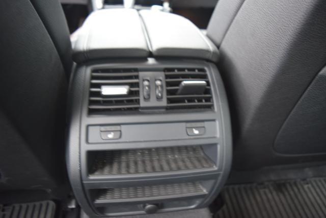 2013 BMW 535i xDrive 4dr Sdn 535i xDrive AWD Richmond Hill, New York 7