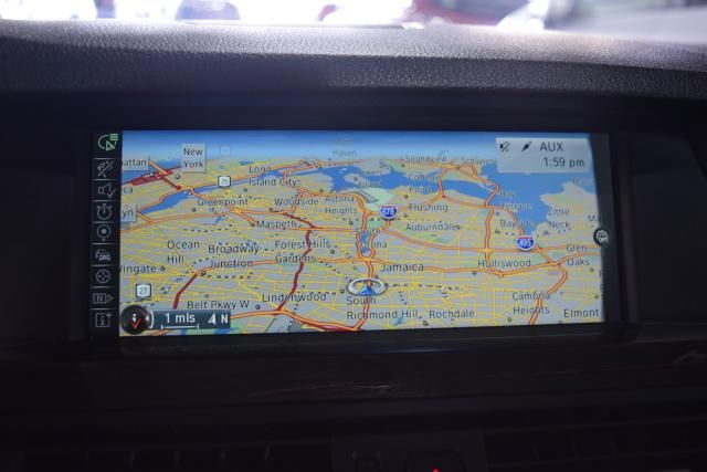 2013 BMW 535i xDrive 4dr Sdn 535i xDrive AWD Richmond Hill, New York 15