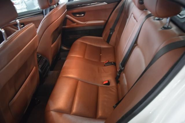 2013 BMW 535i xDrive 4dr Sdn 535i xDrive AWD Richmond Hill, New York 9