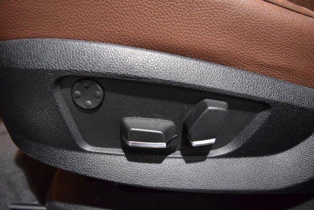 2013 BMW 535i xDrive 535i xDrive Richmond Hill, New York 11
