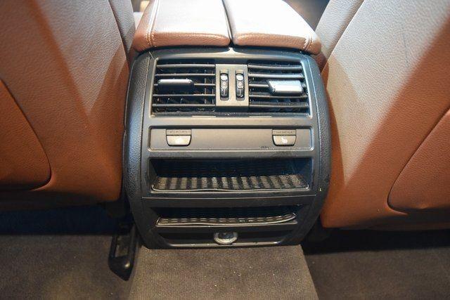 2013 BMW 535i xDrive 535i xDrive Richmond Hill, New York 28