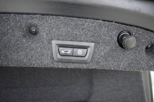 2013 BMW 535i xDrive 535i xDrive Richmond Hill, New York 31