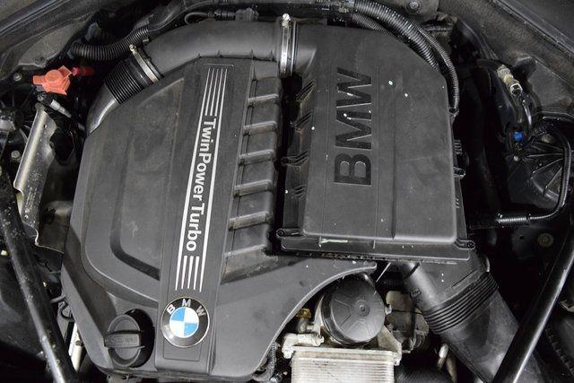 2013 BMW 535i xDrive 535i xDrive Richmond Hill, New York 33