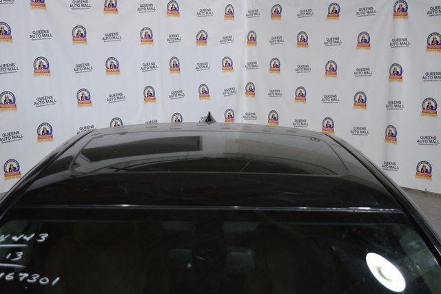 2013 BMW 535i xDrive 535i xDrive Richmond Hill, New York 6