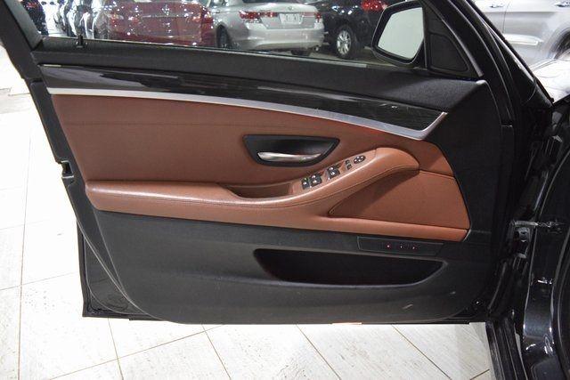 2013 BMW 535i xDrive 535i xDrive Richmond Hill, New York 7
