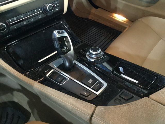 2013 BMW 535i xDrive 535i xDrive Richmond Hill, New York 19