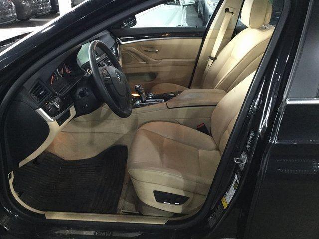 2013 BMW 535i xDrive 535i xDrive Richmond Hill, New York 8