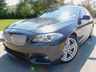 2013 BMW 550i 550i | Douglasville, GA | West Georgia Auto Brokers in Douglasville GA