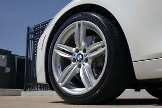 2013 BMW 550i M-SPORT * Executive Pkg * LUX SEATING * Heads-Up Plano, Texas 34