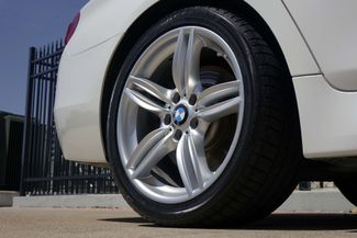2013 BMW 550i M-SPORT * Executive Pkg * LUX SEATING * Heads-Up Plano, Texas 36