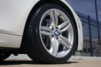 2013 BMW 550i M-SPORT * Executive Pkg * LUX SEATING * Heads-Up Plano, Texas 35