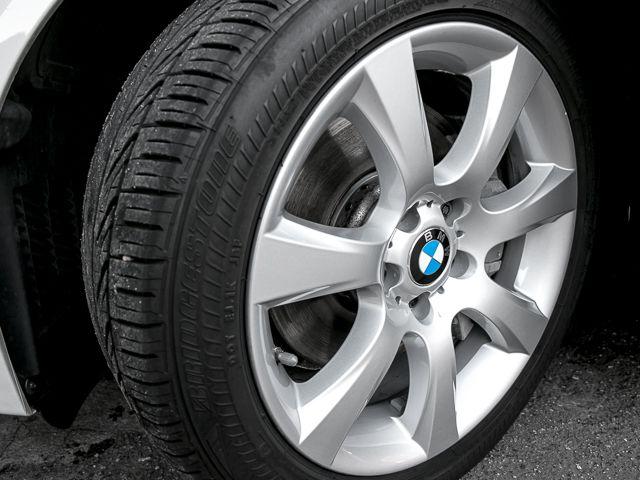 2013 BMW 550i xDrive Burbank, CA 31