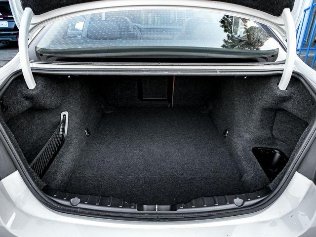 2013 BMW 550i xDrive Burbank, CA 8