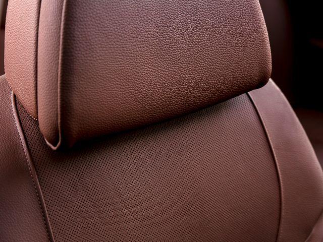 2013 BMW 550i xDrive Burbank, CA 16