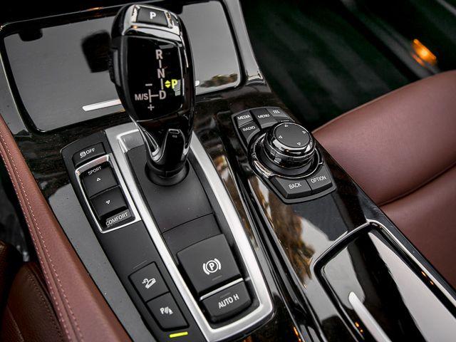 2013 BMW 550i xDrive Burbank, CA 18