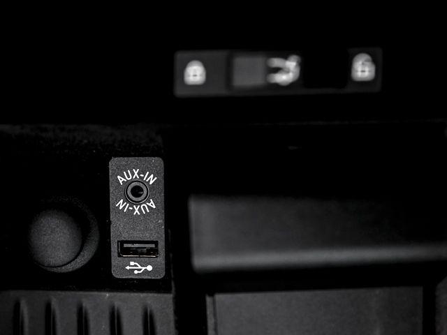 2013 BMW 550i xDrive Burbank, CA 23