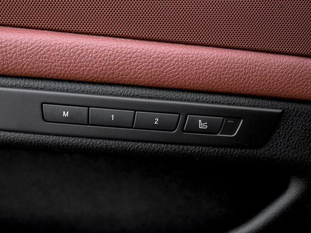 2013 BMW 550i xDrive Burbank, CA 26
