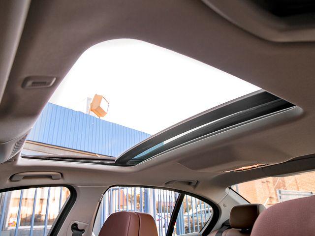 2013 BMW 550i xDrive Burbank, CA 19