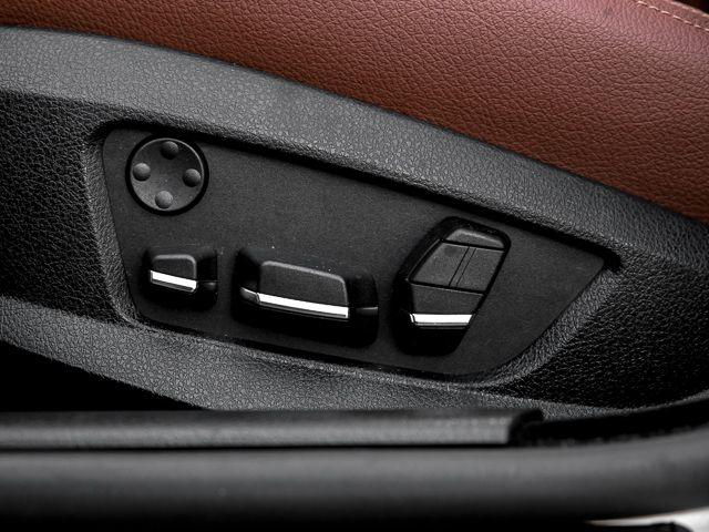 2013 BMW 550i xDrive Burbank, CA 25