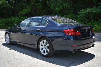 2013 BMW 550i xDrive Naugatuck, Connecticut 2