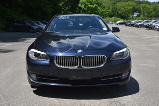 2013 BMW 550i xDrive Naugatuck, Connecticut 7