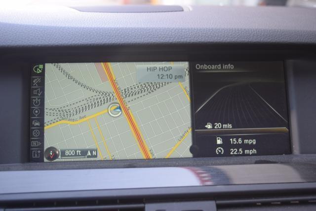 2013 BMW 550i xDrive 4dr Sdn 550i xDrive AWD Richmond Hill, New York 13
