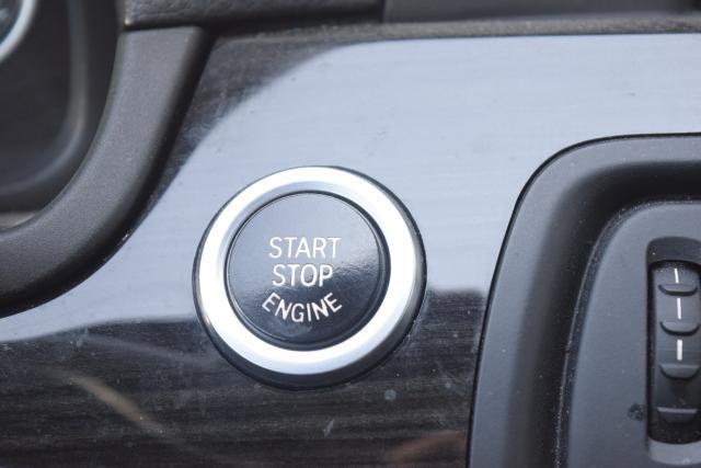 2013 BMW 550i xDrive 4dr Sdn 550i xDrive AWD Richmond Hill, New York 16