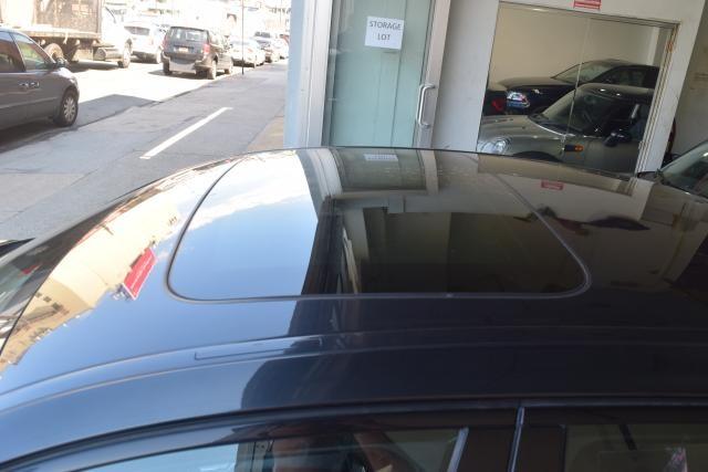 2013 BMW 550i xDrive 4dr Sdn 550i xDrive AWD Richmond Hill, New York 4