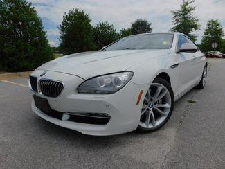2013 BMW 640i Gran Coupe 640i Gran Coupe | Douglasville, GA | West Georgia Auto Brokers in Douglasville GA