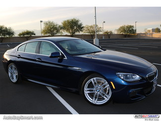 2013 BMW 640i in Las, Vegas,