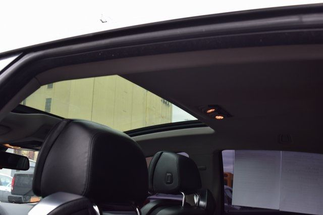 2013 BMW 640i Gran Coupe 4dr Sdn 640i Gran Coupe Richmond Hill, New York 10