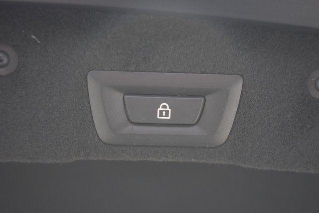 2013 BMW 640i Gran Coupe 4dr Sdn 640i Gran Coupe Richmond Hill, New York 7