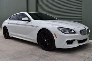 2013 BMW 650i Gran Coupe  | Arlington, TX | Lone Star Auto Brokers, LLC-[ 4 ]