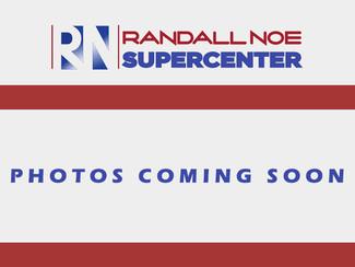 2013 BMW 650i 650i | Randall Noe Super Center in Tyler TX