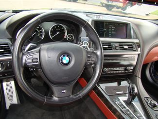 2013 BMW 650i xDrive Bettendorf, Iowa 13
