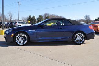 2013 BMW 650i xDrive Bettendorf, Iowa 4