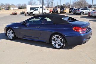 2013 BMW 650i xDrive Bettendorf, Iowa 25