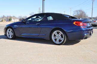 2013 BMW 650i xDrive Bettendorf, Iowa 26