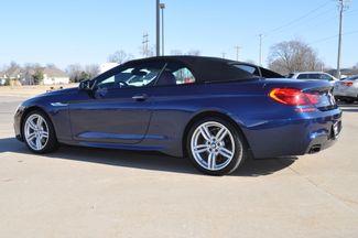 2013 BMW 650i xDrive Bettendorf, Iowa 27