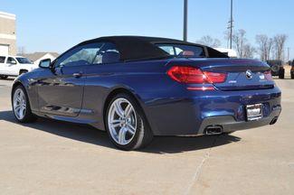 2013 BMW 650i xDrive Bettendorf, Iowa 10