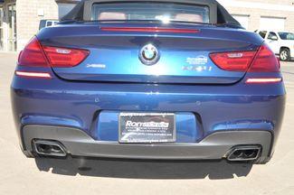 2013 BMW 650i xDrive Bettendorf, Iowa 11