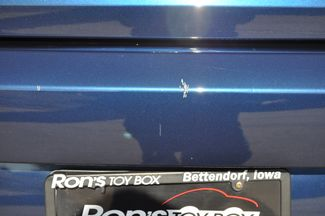 2013 BMW 650i xDrive Bettendorf, Iowa 30