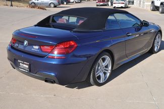2013 BMW 650i xDrive Bettendorf, Iowa 31