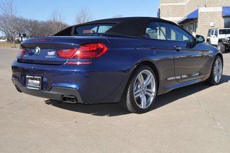 2013 BMW 650i xDrive Bettendorf, Iowa 12
