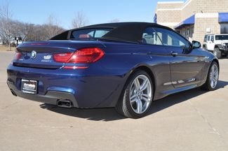 2013 BMW 650i xDrive Bettendorf, Iowa 32