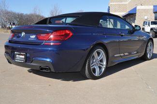 2013 BMW 650i xDrive Bettendorf, Iowa 33