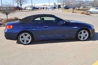 2013 BMW 650i xDrive Bettendorf, Iowa 34