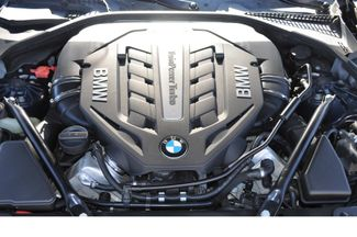 2013 BMW 650i xDrive Bettendorf, Iowa 36